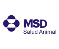 MSD Salud Animal